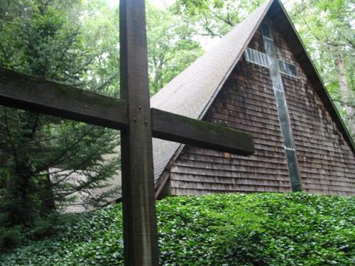 Chapel pic (Small)